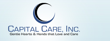 Capital Care inc.
